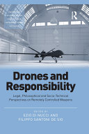Drones and Responsibility