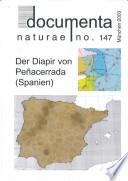 Maßendorf, eine jungtertiäre Fossilfundstelle Niederbayerns