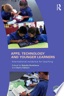 Apps  Technology and Younger Learners