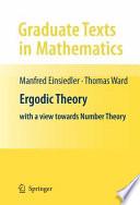 Ergodic Theory