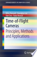 Time of Flight Cameras