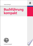 Buchführung kompakt