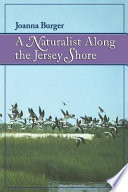 A Naturalist Along the Jersey Shore