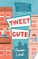 Tweet Cute Book PDF