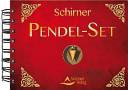 Pendel Set