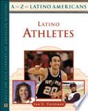 Latino Athletes