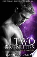 Two Minutes  Seven Series  6