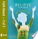 Believe Storybook, Vol. 3