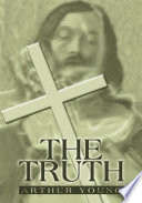 The Truth Write Tells About The Heavenly Father