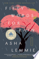 Book Fifty Words for Rain