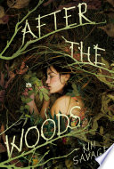 After The Woods book