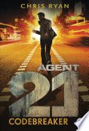 Agent 21   Codebreaker
