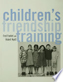 Children S Friendship Training