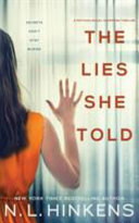 The Lies She Told Book PDF