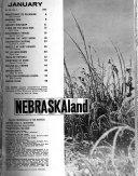 News Edition Nebraskaland