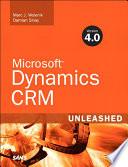 Microsoft Dynamics CRM 4 0 Unleashed  Adobe Reader