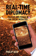 Real Time Diplomacy