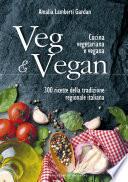 Veg   Vegan
