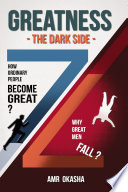 Greatness The Dark Side