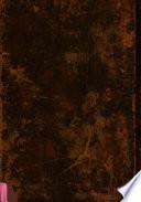 Biblia  das ist  die ganze Heilige Schrift Alten und Neuen Testaments