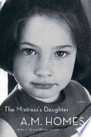 The Mistress s Daughter