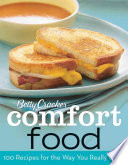Betty Crocker Comfort Food
