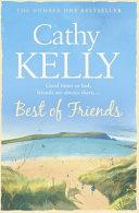 Best of Friends Book PDF