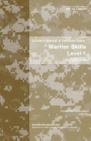Soldier Training Publication Stp 21 1 Smct Soldier s Manual of Common Tasks
