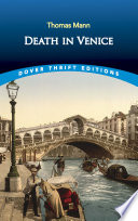 Death in Venice For A Polish Youth Met On