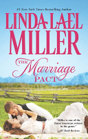 Marriage Pact Book Cover