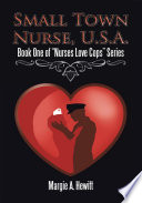 Small Town Nurse U S A