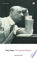 Vita di Gabriele D Annunzio