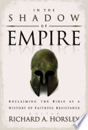 In The Shadow Of Empire : are still considered some of the largest...