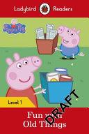 Peppa Pig : ...