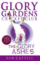 download ebook glory gardens 8 - the glory ashes pdf epub
