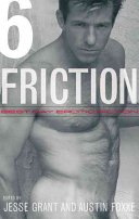 Friction 6