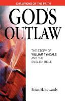 God s Outlaw