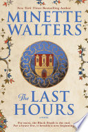 The Last Hours Book PDF