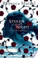 Stolen Night by Rebecca Maizel