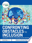 Confronting the Obstacles to Inclusion