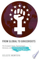 From Global to Grassroots