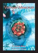 Vietnam Memories