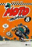 MOTOmania 8