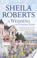 A Wedding on Primrose Street
