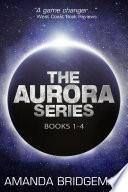 Aurora Boxset  1