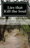Lies That Kill the Soul Book PDF
