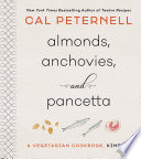 Almonds  Anchovies  and Pancetta Book PDF