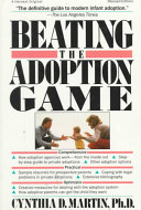 beating the adoption game