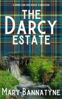 The Darcy Estate