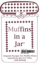 Muffins in a Jar